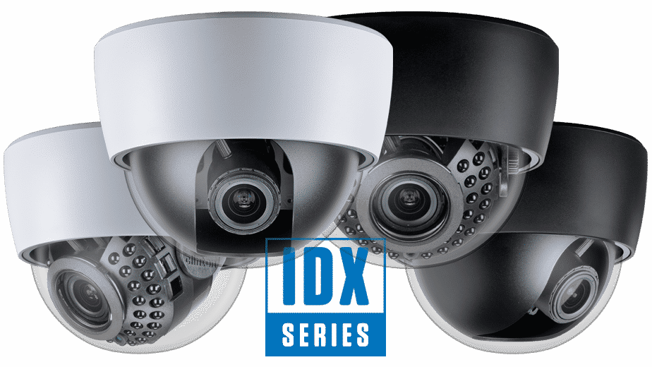 Introducing the IDX Series: Vandal X DNA